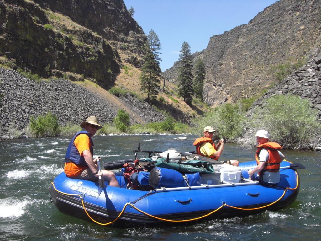 Whitewater Rafts Www Saturnrafts Com Whitewater Raft