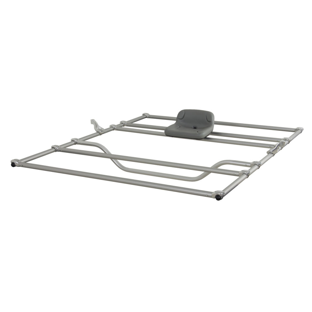 Accessories Parts Nrs Frames Nrs Bighorn Ii Raft Frame