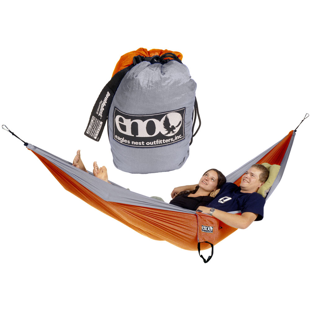 Accessories Parts Camping And Lounge Eno Double