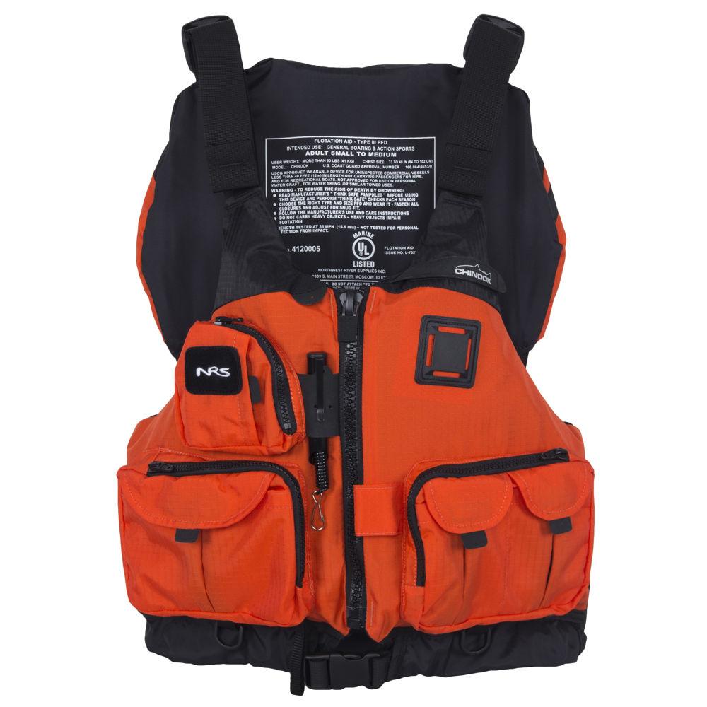 Buy life jackets canada