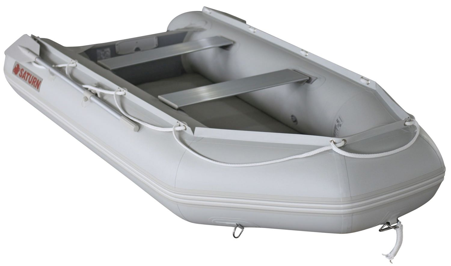 11' Saturn Dinghy SD330