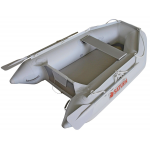 "Saturn 7'6"" Dinghy - Light Grey"