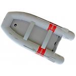 Azzurro Mare Inflatable Boat AM365