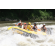 13' Saturn Whitewater Raft Slaying Big Whitewater