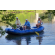 "Customer Photo - 14'6"" Saturn Raft"