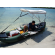 Customer Photo - 13' Saturn Fishing Kayak FK396 - Fishing Machine