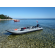 15' Saturn Inflatable XL KaBoat - Alaska Series