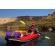 Customer Photo - Rob Lyon - 13' Saturn Whitewater Kayak WK396