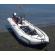 Customer Photo - 15' Grey Saturn KaBoat SK470