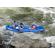 Customer Photo - Original Version 12' Saturn Raft/Kayak