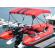 Customer Photos - 12' Saturn SD365 Inflatable Boat with Bimini Top