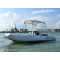 Customer Photo - 15' Saturn Inflatable Boat - SD470 - w/ Aluminum Floor - Fishing Boat
