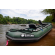 12' Saturn Raft/Kayak RD365X with Customer NRS Fishing Frame - Photo Provided By Ian Sasso