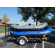 "2018 Model 13' Saturn Whitewater Raft on 14'6"" Saturn Whitewater Raft"