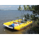 Customer Photo - 11' Saturn Inflatable Catamaran MC330