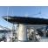 Customer Tim Sawyer - 18' Saturn KaBoat in Alaska