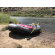 New 2017 Color Option - Dark Grey Saturn Whitewater Raft