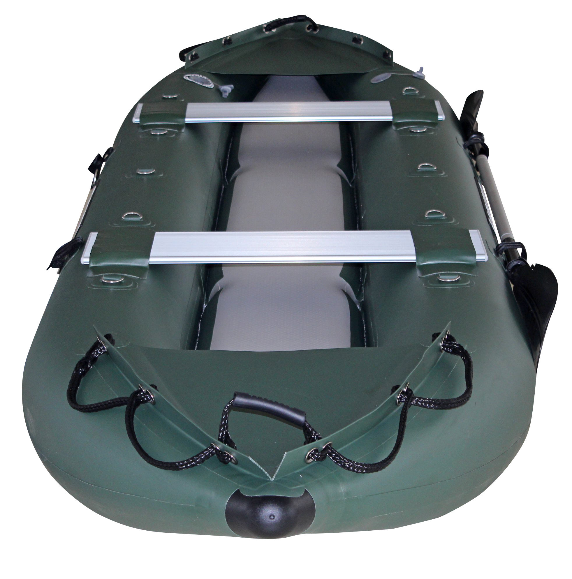 New 2021 Model 13' Saturn Ocean Fishing Kayak