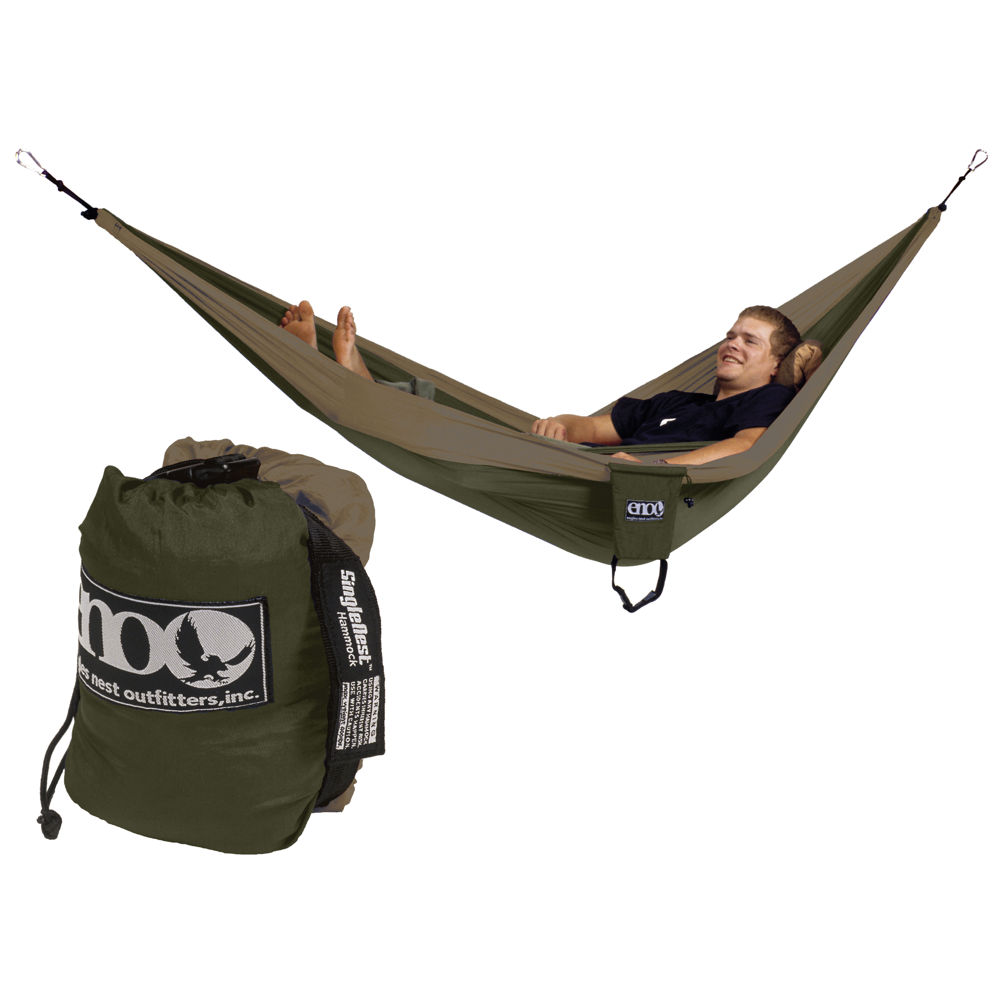 Accessories Parts Camping And Lounge Eno Single