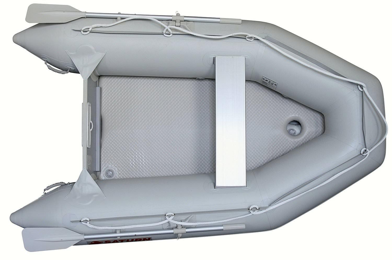 "8'6"" Saturn Dinghy SD260"