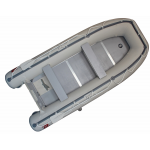 12' Mars Inflatable Boat