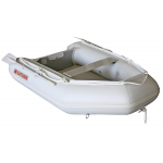 "8'6"" Saturn Dinghy SD260"
