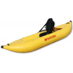"8'6"" Saturn Inflatable Kayak (OK290 Model)"