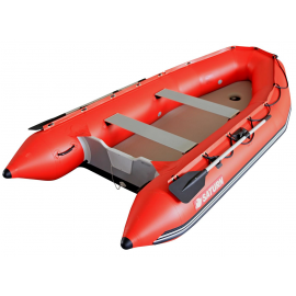 New 12' Saturn Inflatable Boat