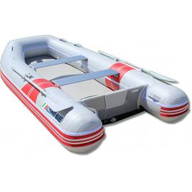 "9'6"" Azzurro Mare Inflatable Boat"