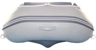 8.6' MARS Inflatable Boat
