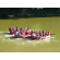 Customer Review Photo - 15' Saturn Whitewater Rafts - Commercial Rafting in New Zealand