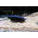 Customer Review Photo - 15' Saturn Whitewater Raft on Edge