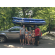 Customer Photo - 13' Saturn Inflatable Expedition Kayak RK396 - Easy Transport