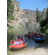 Customer Review Photo - 15' Saturn Whitewater Raft on Multi-Day Camping Trip on Boise River