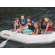 "Customer Photos - 9'6"" Saturn Dinghy SD290 Inflatable Boat"