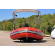 Customers Saturn Inflatable Boat