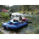 Customer Review Photo - 15' Saturn Whitewater Raft on Multi-Day Camping Trip on Middle Fork of the Salmon River