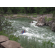Customer Photo - 16' Saturn Whitewater Raft in Big Whitewater - The Canyon Float