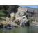 Customer Photo - 16' Saturn Whitewater Raft - S. Fork Boise River Canyon