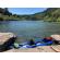 14' Saturn Ocean Kayak - Customer Review