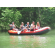 Customer Photo - 16' Saturn Whitewater Raft