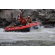 Customer Photo - 14' Saturn Whitewater Raft in Big Whitewater