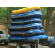 Customer Photo - 16' Saturn Whitewater Raft - Bottom of the Fleet