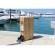 AM330 in Box