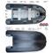 10' Saturn Inflatable Fishing Boat (FB300X) - Specs