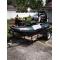 13' Saturn KaBoat - James Mulkey Fishing Machine