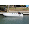 Prior Model MC365 12' Saturn Catamaran - Customer Review Photo