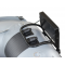 10' Saturn Inflatable Fishing Boat (FB300X) - Front Motor Mount