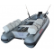 10' Saturn Inflatable Fishing Boat (FB300X)
